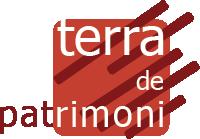 Sitio Web de Terra de Patrimonio